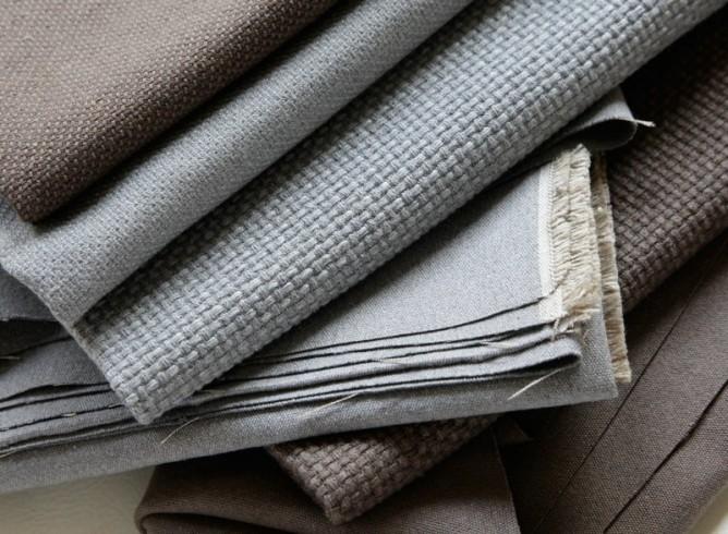 Material Para Tapizar - Diseño Belle Maison - Firmix.net